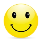5126803-smiley-faces-images